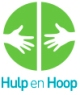 Logo en tekstkopie