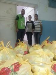 151130 h&h foodpackages