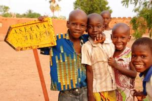 mali-segou-children